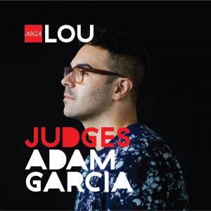 Judge Adam Garcia