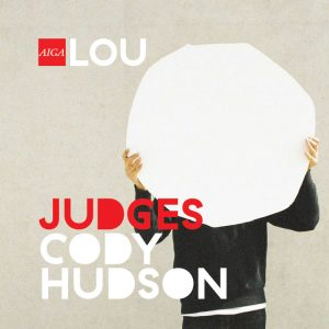Judge Cody Hudson