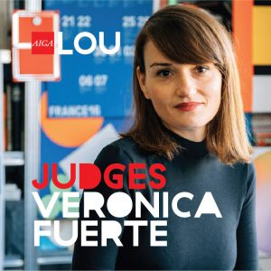 Judge Veronica Fuerte